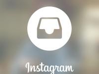 Instagram se suma a la clasificación por popularidad