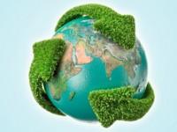 El próximo mes la Fundación Biodiversidad celebra el Día Mundial del Reciclaje