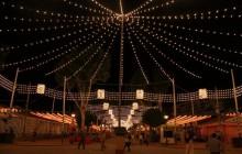 Novedades en la Feria de Abril de Sevilla