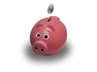 Los préstamos son el pasado. ¡Ahora en Internet mandan los mini créditos!