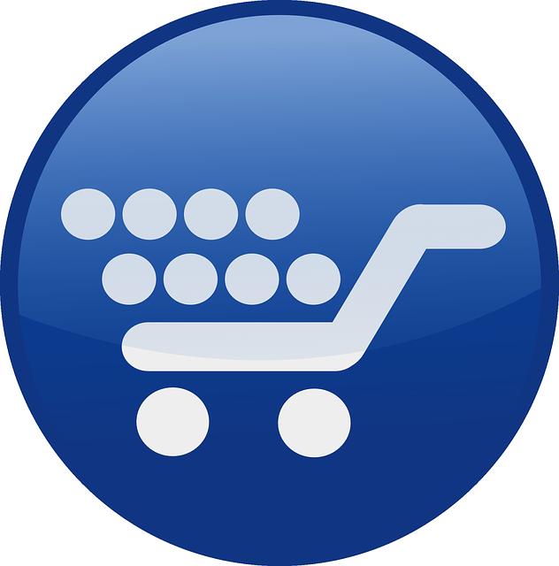 Zentrada marketplace B2B