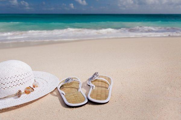 vacaciones españoles