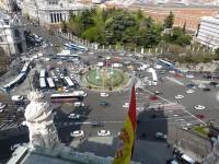 Buenos datos respecto a la deuda municipal española