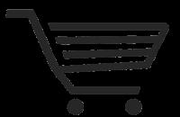 El comercio electrónico europeo alcanzará los 500 millones de euros de ventas en 2016