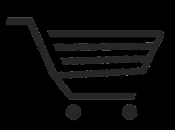 comercio electrónico europeo