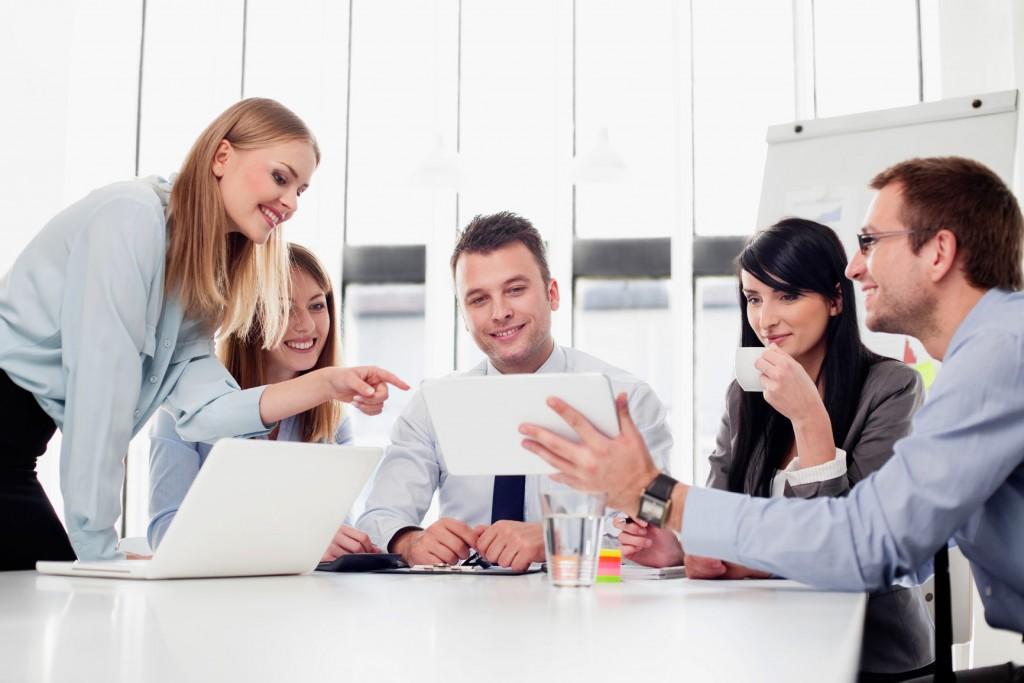 consultoriadigital-serviciosdigitales-web