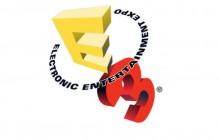 E3 2016, a punto de empezar