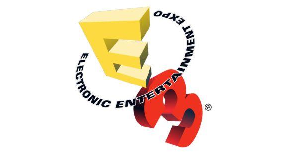 e3 videojuegos