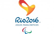 114 atletas españoles competirán en los Juegos Paralímpicos