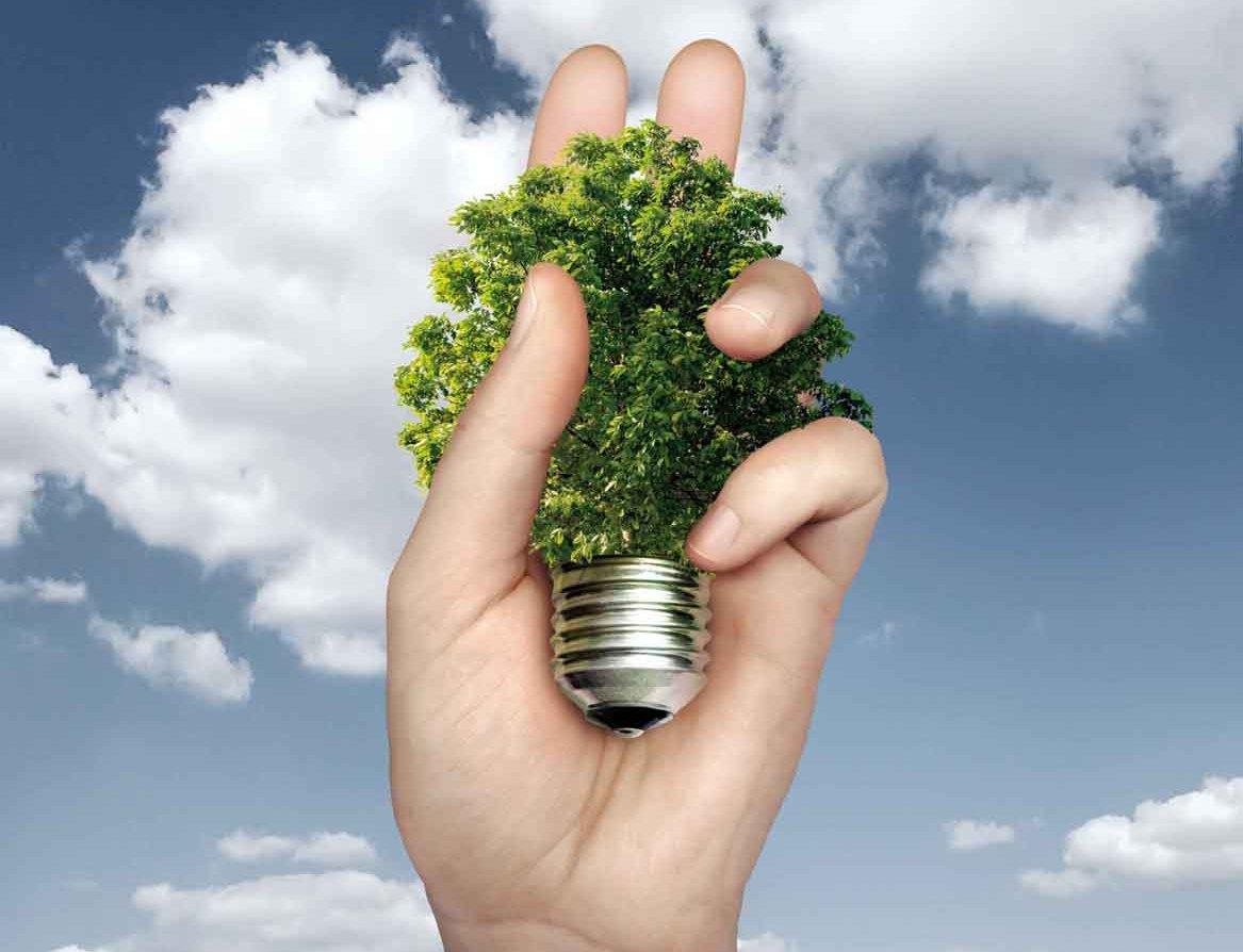 Construcción y medio ambiente