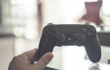 Cataluña a la cabeza de la facturación estatal en videojuegos