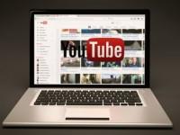 Grandes figuras de la cultura unidas contra Youtube
