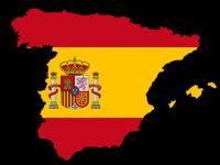 Todavía no hay acuerdo de gobierno en España