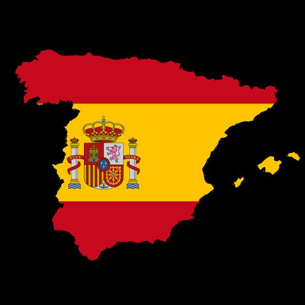 gobierno en España