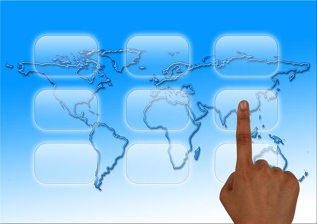 zentrada comercio electrónico lider en europa