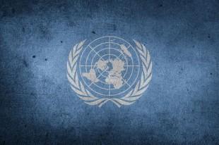 Discurso del Rey en la ONU instando al diálogo político