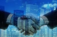 Peligra el TTIP, pacto comercial entre la Unión Europea y Estados Unidos