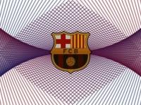 El Barça se exhibe ante el Celtic en su debut en la Champions