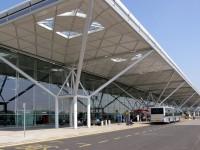 Ryanair potencia las rutas desde Andalucía hasta el aeropuerto de Stansted en Londres