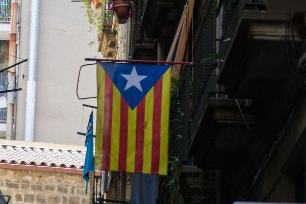 referéndum independentista