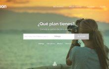 Ocioon, el Tripadvisor para eventos de ocio