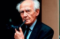 Falleció el sociólogo y filósofo polaco Zygmunt Bauman