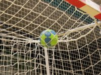Arranca el Campeonato Mundial de Balonmano Masculino