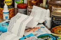 El ticket de compra impreso, en vías de desaparición