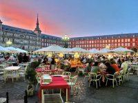 Los 3 motivos por los que España es escogida por turistas de todo el mundo