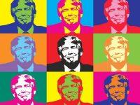 Las grandes tecnológicas unidas contra Trump