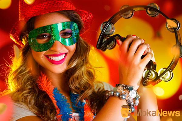 Compra tus productos para Carnaval en zentrada