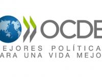 Las recomendaciones de la OCDE para la España de 2017