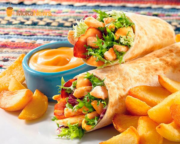 Cantina Mariachi, franquicia pionera en comida mexicana en España.