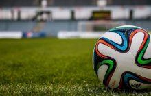 Consecuencias de la pelea de padres de jugadores de fútbol infantil