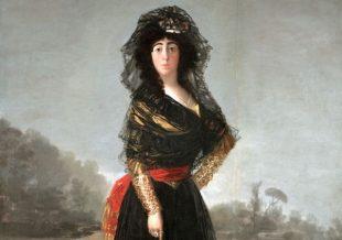 El Museo del Prado expone los tesoros de la Hispanic Society