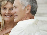 Evitar los problemas de próstata está en tu mano