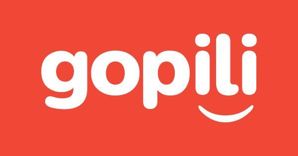 GOPILI