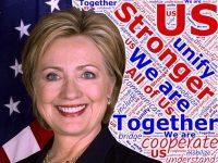 Hillary Clinton culpa a Putin, el FBI y Wikileaks de su derrota electoral