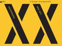 PHotoESPAÑA celebra 20 años con 100 exposiciones