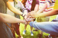 Los programas de voluntariado son cada vez más demandados