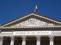 El PSOE tratará de desbloqueardoce reformas legales atascadas