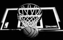 España, campeona de Europa de basket femenino