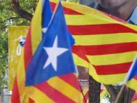 El gobierno español recurrirá la ley del referéndum catalán