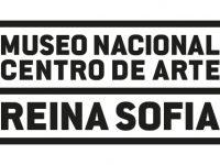El Museo Reina Sofía, el museo español más visitado