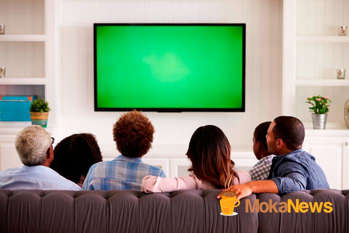 Lebara: Televisión e internet