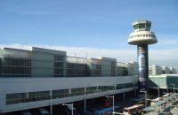 Consejo de Ministros extraordinario para tratar el conflicto del Aeropuerto de El Prat