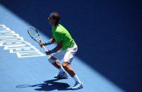 Nadal regresa al número uno del tenis mundial