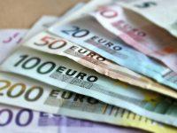 El salario medio de los españoles no crece desde 2012