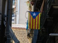 Según Rajoy el referéndum de Cataluña es una estafa a la democracia