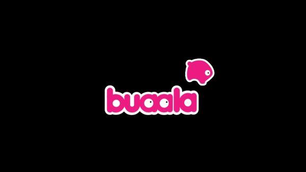 buaala